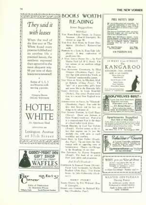 November 27, 1926 P. 95