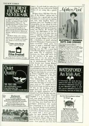 June 17, 1985 P. 112