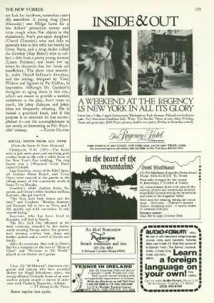 June 17, 1985 P. 118