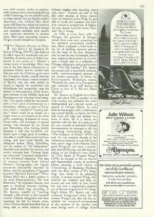June 17, 1985 P. 121