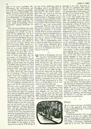 June 17, 1985 P. 32