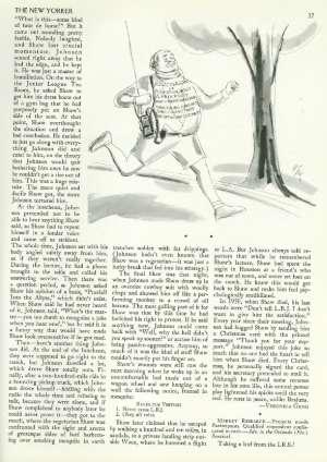 June 17, 1985 P. 36