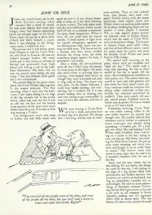 June 17, 1985 P. 38