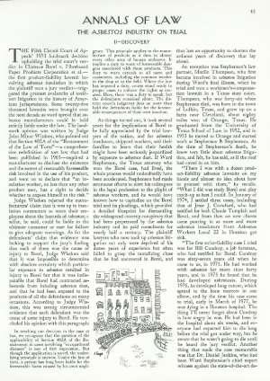 June 17, 1985 P. 45