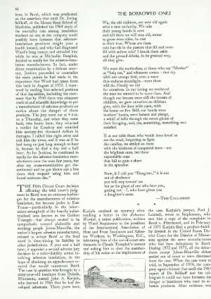 June 17, 1985 P. 46