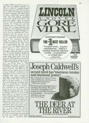 July 23, 1984 P. 104