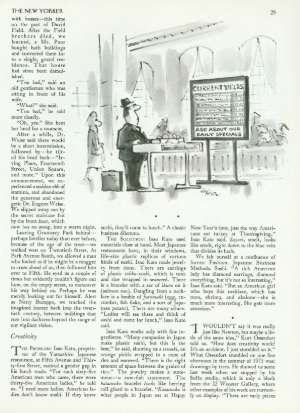 July 23, 1984 P. 29