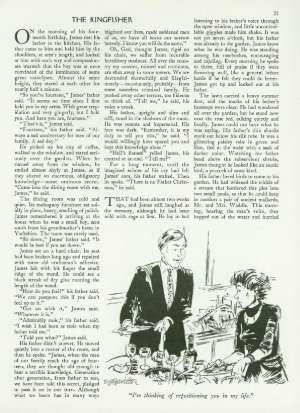 July 23, 1984 P. 31
