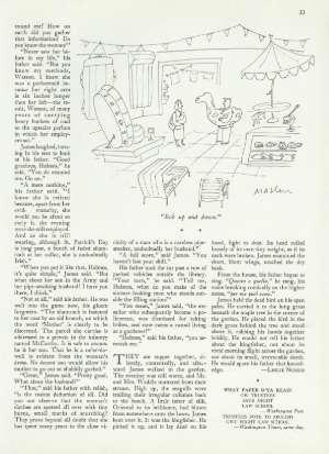 July 23, 1984 P. 32