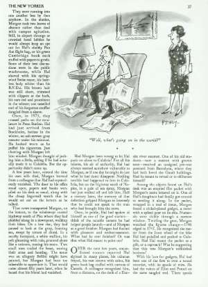 July 23, 1984 P. 36