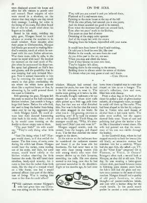 July 23, 1984 P. 38