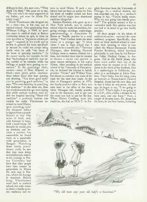 July 23, 1984 P. 40