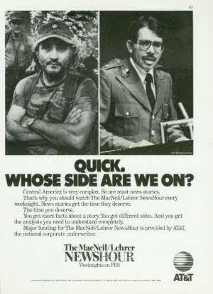 July 23, 1984 P. 86