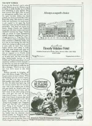 July 23, 1984 P. 92
