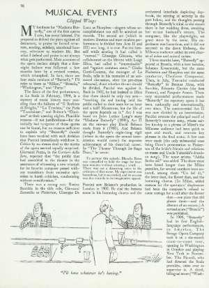 July 23, 1984 P. 96
