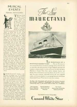 May 3, 1947 P. 103