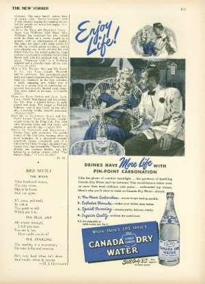 May 3, 1947 P. 107