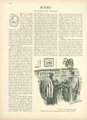 May 3, 1947 P. 110