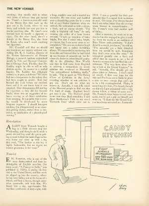 May 3, 1947 P. 27
