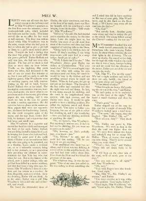 May 3, 1947 P. 28