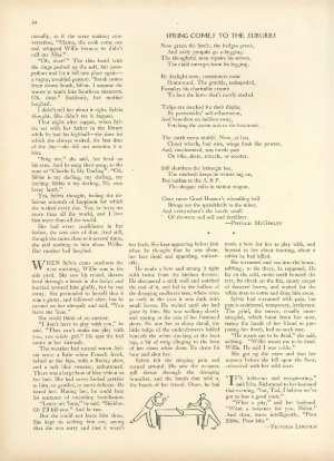 May 3, 1947 P. 34
