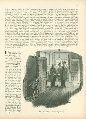 May 3, 1947 P. 36