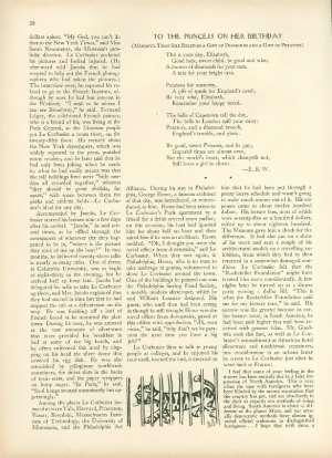 May 3, 1947 P. 38