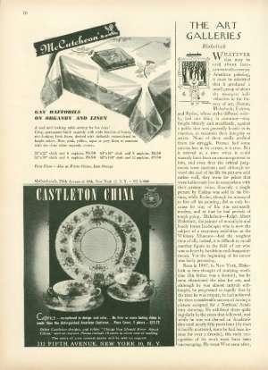 May 3, 1947 P. 70