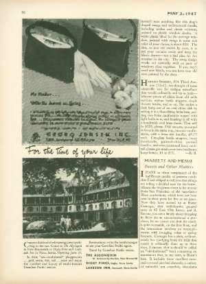 May 3, 1947 P. 86