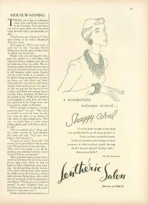 May 3, 1947 P. 89