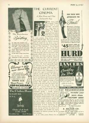 May 3, 1947 P. 95