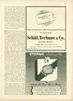 May 3, 1947 P. 96