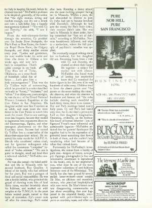 August 4, 1986 P. 84