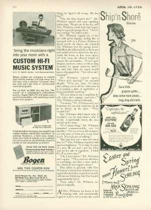 April 10, 1954 P. 101