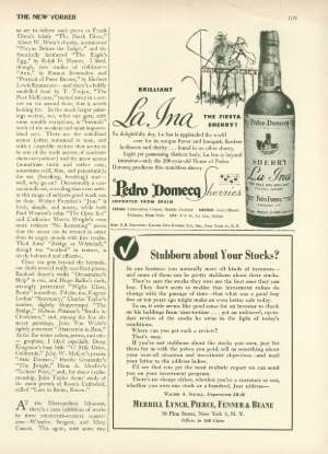 April 10, 1954 P. 108