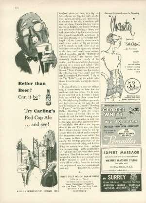 April 10, 1954 P. 111
