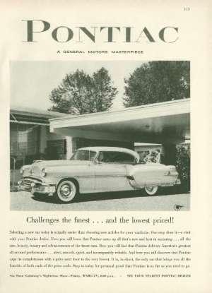 April 10, 1954 P. 114