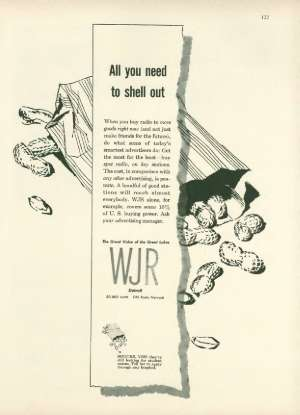 April 10, 1954 P. 126