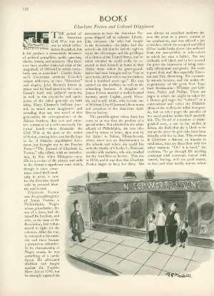 April 10, 1954 P. 132