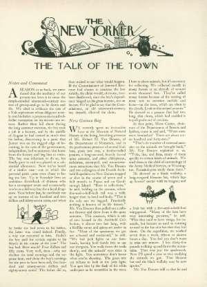 April 10, 1954 P. 23