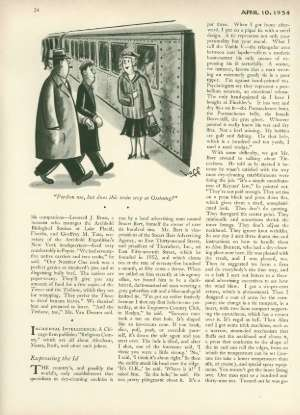 April 10, 1954 P. 25