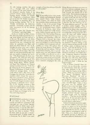 April 10, 1954 P. 26