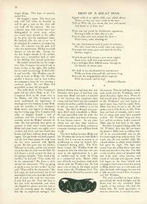 April 10, 1954 P. 30