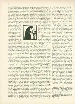 April 10, 1954 P. 35