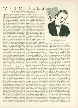 April 10, 1954 P. 39