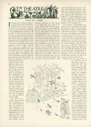 April 10, 1954 P. 60
