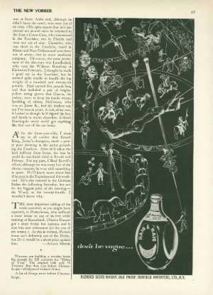 April 10, 1954 P. 64
