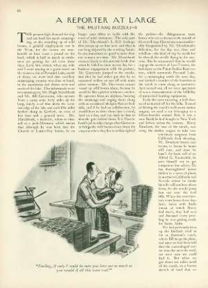 April 10, 1954 P. 66