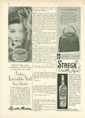 April 10, 1954 P. 87