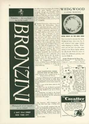 April 10, 1954 P. 93